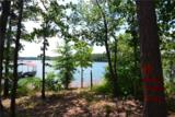 968 Reed Creek Point - Photo 25
