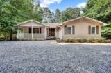 251 Riverlake Road - Photo 7