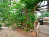 604 Hedgewood Terrace - Photo 2