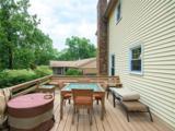 604 Hedgewood Terrace - Photo 3