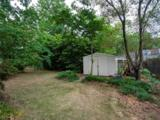 604 Hedgewood Terrace - Photo 4