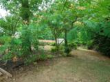 604 Hedgewood Terrace - Photo 5