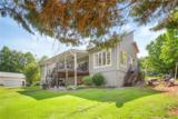 1606 Keowee Lakeshore Drive - Photo 39