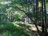 325 Boomerang Trail - Photo 1