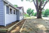 615 Perry Road - Photo 27