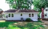 615 Perry Road - Photo 29