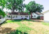 615 Perry Road - Photo 30