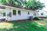 615 Perry Road - Photo 31