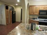 105 Bowers Road - Photo 12