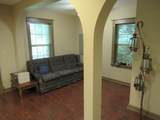105 Bowers Road - Photo 13