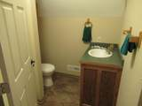 105 Bowers Road - Photo 26