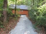 105 Bowers Road - Photo 49