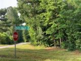 00 Austin Edwards/Springbrook Road - Photo 1