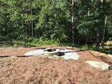 Lot 47 Harbor Point Clear Point Trail - Photo 13