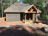 Lot 47 Harbor Point Clear Point Trail - Photo 14