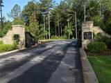 Lot 47 Harbor Point Clear Point Trail - Photo 17