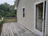 294 Carriage Trace - Photo 12