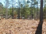 266 Piney Woods Trail - Photo 2