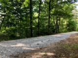 115 Mountain Top Drive - Photo 3