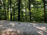 115 Mountain Top Drive - Photo 4