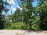 316 Plantation Pointe - Photo 2