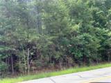 00 Martin Creek Road - Photo 6