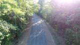 1440 Gregg Shoals Road - Photo 2