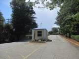 1110 Northlake Drive - Photo 2