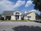 1110 Northlake Drive - Photo 4