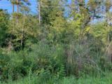 00 Creekwood Lane - Photo 1