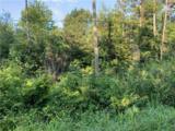 00 Creekwood Lane - Photo 2