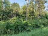 00 Creekwood Lane - Photo 4