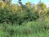 00 Creekwood Lane - Photo 5