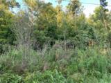 00 Creekwood Lane - Photo 6