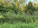 00 Creekwood Lane - Photo 7