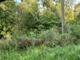 00 Creekwood Lane - Photo 8