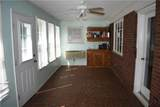 720 Anderson Street - Photo 17