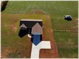10280 West Oak Highway - Photo 23