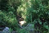 0000 Creekside Drive - Photo 11