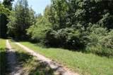 0000 Creekside Drive - Photo 2