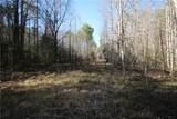 0000 Creekside Drive - Photo 28