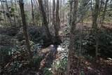 0000 Creekside Drive - Photo 30