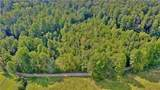 0000 Creekside Drive - Photo 8