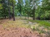2-26 Cross Lake Trail - Photo 2