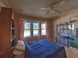 405 Georgia Road - Photo 17