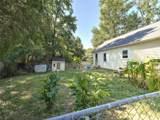 405 Georgia Road - Photo 26