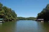 651 Waters Edge Drive - Photo 1