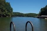 651 Waters Edge Drive - Photo 4