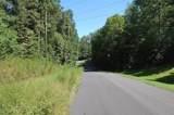 651 Waters Edge Drive - Photo 6