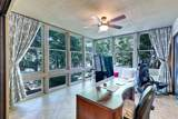 354 Coveview Court - Photo 9